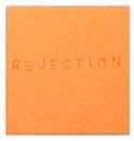 Rejection Cheese - Carol Es - http://esart.com